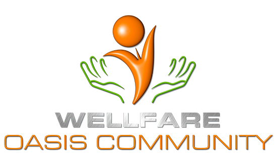 Wellfare Oasis Community