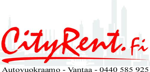 Cityrent