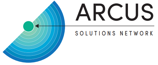 Arcus Solutions Network